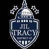 Jil-Tracy-Logo@1920x